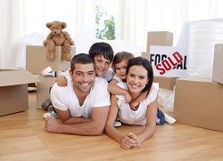 sw12 house movers in balham